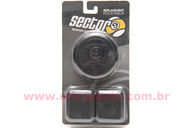 SECTOR NINE - CASQUILHO PADS LUVA SECTOR 9 SURGEON