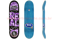 REAL - SHAPE REAL D. BUSENITZ LOW PRO 8.38""